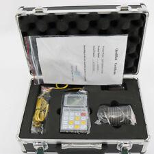 New digital portable hardness tester Leeb Hardness Tester Leeb110