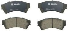 Bosch BC1164 Front Ceramic Brake Pads