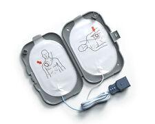 PHILIPS HEARTSTART PHILLIPS FR2 AED PADS