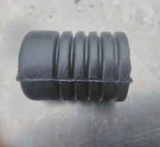 Motorcycle Gear Lever Rubber for Honda CRM 125 R from 1990- 1999