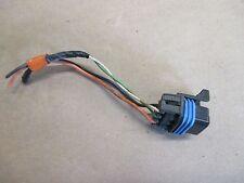 93-96 Camaro Front Bose Door Speaker Connector Wiring Harness RH