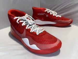 Nike KD 12 Size 15