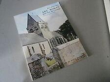 Art de Basse Normandie Art Roman dans l'est du Contentin