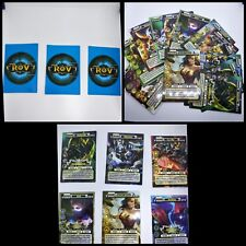 ROV Arena of valor Hit Mobile MOBA Card Games random Hero Collection 15 PSC/Pack