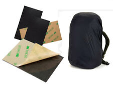 Backpack Cover Repair Patch Kit