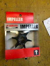 turbine pompe a eau origine yamaha 688-44352-03 60ch 70hp 75hp 80 90ch