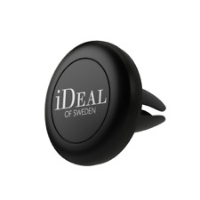 iDeal Magnetic Car Mount Air Vent Stand GPS Cell Phone Holder iPhone 8 7 Plus X