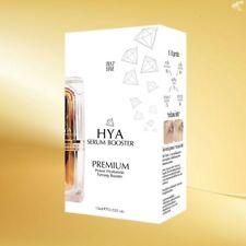 HYA SERUM BOOSTER    Cosmetic Dermatology Wrinkles  Firming Serum.  (15 ml.)