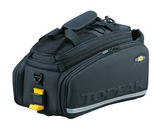 Topeak MTX DXP Trunk Bag