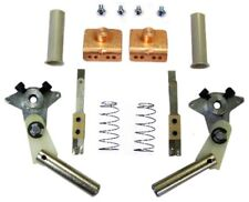 Flipper Rebuild Kit for Classic Stern & Chicago Coin 1977-1984 pinball machines
