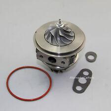 TF035 28200-4A210 Turbo CHRA For Hyundai Starex Libero Terracan Galloper II 2.5L