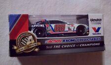 2015 ~ Dale Earnhardt Jr ~ Valvoline PROMO ~ Darlington Throwback 1:64     VHTF!