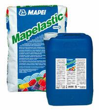 MAPEI Mapelastic Malta Bicomponente - 32kg