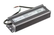 RS Pro voltaje constante TIRISTOR LED Driver 99.6w 12v 8.3a, eled-100-v Serie