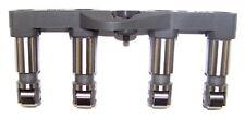 Engine Valve Lifter-VIN: T, GAS, OHV, HEMI, 16 Valves DNJ LIF1160B