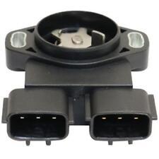 New Throttle Position Sensor for Nissan Pathfinder 1996-2004