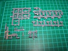 Space Marine Primaris Intercessors Accessories bits