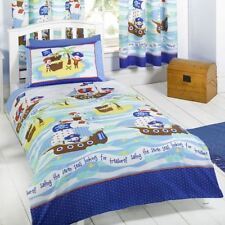 Linge de lit et ensembles pour enfant Disney