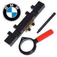 Kit de herramientas de sincronización de un solo VANOS BMW M42 M50 M52 tu M54 M56 1.8 2.0 2.2 2.5 2.8 3.0L