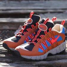Nike Air Humara'17 QS Men's Hiking &Camping     Boots UK 11 EU 46 (AO3297 200)*