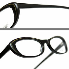 e98ca05249b Oliver Peoples Women Cats Eye Eyeglass Frames for sale