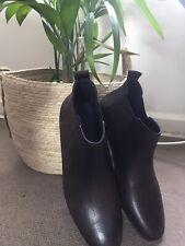 Aquila Men's boots Size 42 *new*