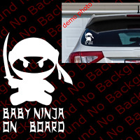 RIP #For Paul Walker Fast and Furious Car Window//Phone Vinyl Decal Sticker PW004