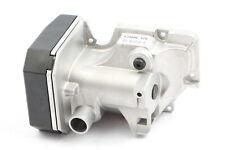 Nuovo VW Originale Parte - Ventola/Ventilatore 7L0963031A