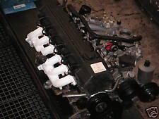 Mercedes W129 300 SL Motor 103 984