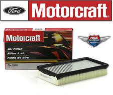 Motorcraft FA1688 Air Filter