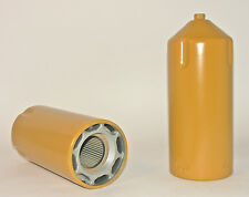Wix 57802 Hydraulic Filter