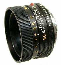 Leica Analogkamera- Teile