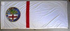 ALFA ROMEO ORIGINALE rivenditore Bandiera Banner GIULIETTA MITO GIULIA 156 SPIDER GTV 75