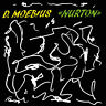 "Dieter Moebius : Nurton VINYL 12"" Album (2016) ***NEW*** FREE Shipping, Save £s"