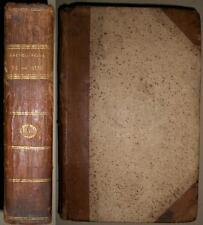 Antica 1780 Enciclopedia Dizionario scienze arti mestieri Diderot D'Alembert V31