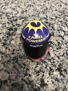 Simpson mini Racing Helmet - Camel Powered (NASCAR)