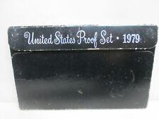 1979 US MINT PROOF SET