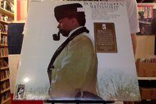 William Bell Bound to Happen LP sealed vinyl RE reissue Stax