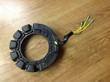 1996 Force by Mercury, 120hp, OE159710, 398-832075A21, Stator Assembly