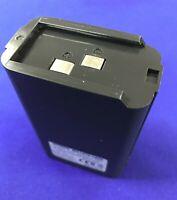 Hitech USA(Japan10.8v1.65A)for Maxon SL70/400/SP2000.../GE MACOM MANOGRAM
