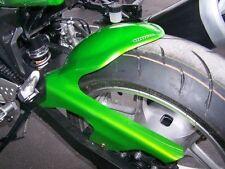 BACK FENDER - Z 750 N (07/12)