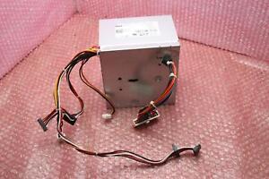 Dell OptiPlex 760 960 255W Power Supply Unit 0PW115 PW115