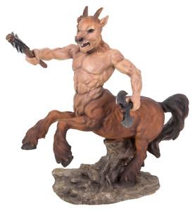 New Vivid Arts Garden Sculptures - The Mythical Centaur - Magical creatures