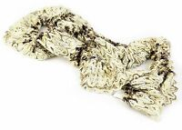 NEW Charter Club Women's Scarf WHEAT MA06SE