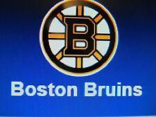 50 Boston Bruins Cards  (LOT)