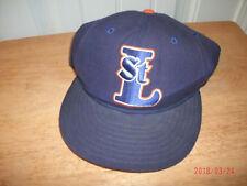 St Louis Stars Size 7 1/8 Hat Cap NWOT Free Shipping!