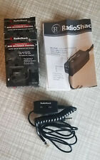 Radio Shack 43-1237 Telephone Handset Mini Recorder Control, Barely Used