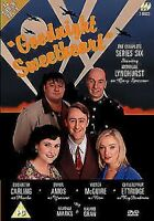 Goodnight Dolce Cuore Serie 1 A 6 Collezione Completa DVD Nuovo (REV129.UK.DR