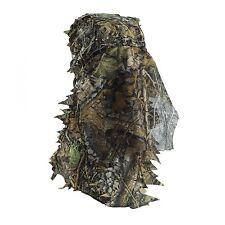 Deerhunter 3D Sneaky Facemask/Veil
