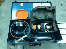 Swagelok 2'' Hydraulic Swaging Tool Series 3200